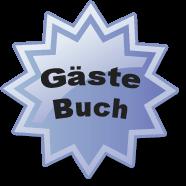 gaestebuchdeutsch